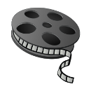 FilmTagger.com - Similar Movies Search for Viewers & Screenwriters.